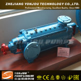 Yonjou High Pressure Water Pump