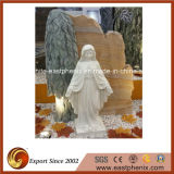 Famous Granite Stone Tombstone for Angle