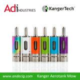 Kanger Atomizer Aerotank Mow Kanger Dry Herb Vaporizer