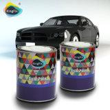 High Quality Good Hiding Power Acrylic Paint for Cars