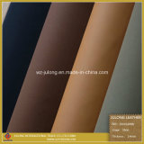 Imitate Microfiber Nubuck Shoe Leather (S069)