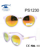 Best Quality Plastic Sunglasses (PS1230)