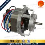 India Hot Sale Aluminium Wire for Mixer Motor