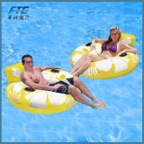Hot Sales Giant Inflatable Pool Float for Party