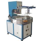Latest New Design Good Reputation High Frequency Blister Welding Machine