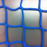 Trailer Elastic Cargo Net with Hooks to EU Market