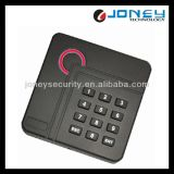 Standalone Single Door Access Controller with Card Reader