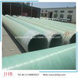 GRP Underground Agriculture Water Supply Pipe Insulation