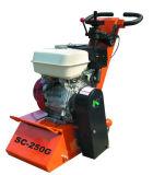Gasoline Road Scarifying Machine (SC-250)
