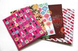 Cheap Twin Pocket Portfolios Handmade Paper File Folder