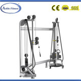 Cable Crossover Indoor Sports Goods (ALT-9021B)