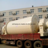 Ore Grinding Ball Mill for Phosphate, Copper, Iron Ore (Dia2.1x3.6m)