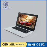 14.1 Inch Notebook Computer Intel Atom Laptop Notebooks 2g+32g