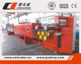 PP Strap Band Making Machine