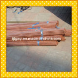Copper Pipe Manufacturing, Copper Pipe Price