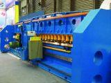 Xbj Series Mill Edge Machine with Good Quality