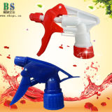 28/410 28/400 Glass Cleaner Trigger Sprayer
