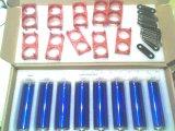 LiFePO4 Headway 38140 12ah 3.2V LiFePO4 Battery Cells for E-Bike, Motor