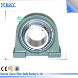 Good Quality Cast Iron Flanged Bearing Housing
