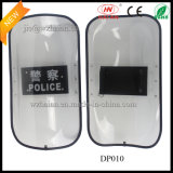French Style PC Material Anti-Riot Shield (DP010)