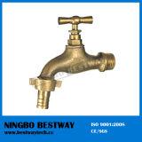 Hot Sale Brass Bibcock Tap (BW-Z13A)