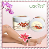 100% Natural Sugar Depialtory Wax Hair Removal Paste (SW300)
