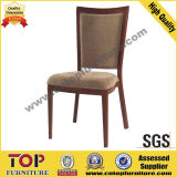 Nice Design Banquet Imitated Wood Chair