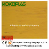 Environmentally Friendly Plastic Flooring