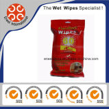 Reliable Cheap Furniture Wipes, Leather Cleaning Wet Wipes