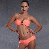 2017 Xxx Hot Sex Bikini Two PCS Ladies Swimsuit