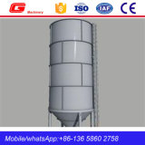 Portable Bulk Powder Feed Silo Container for Sale (SNC80)