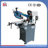 Metal Cutting Band Saw 6.7′′ European Type Band Saw (BS-170G)