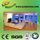 High Quality Pavimento in Bamboo with Ce Certificates