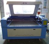 100W CO2 Laser Cutter Wood Cutting Machine