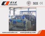 PET Sheet Production Machinery