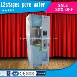 Spring Water Vending Machine (A-127)
