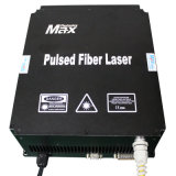 Mfp-30 Q-Switch Pulsed Fiber Laser for Laser Marking&Engraving
