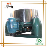 35kg Laundry Dewatering Machine with CE Approved