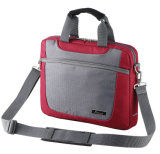 Soft Case Laptop Bag for The Computer (SM8934)