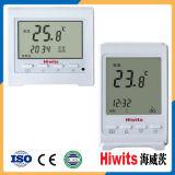 Cheap LCD Screen Digital WiFi Smart Wireless Room Temperature Controller