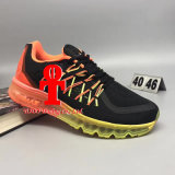 Hot Sale Comfortable Design Nk Sole Air Cushion Running Shoes