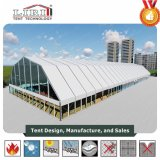 Sport Tent Hall for Swimming Pool Indoor Tennis and Basketball Court Tent for Sale