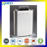 15kvar AC Capacitor Price 440V 50Hz Three Phase