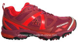 China Sports Running Shoes Sneakers (815-5773)