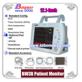 Multiparameter Patient Monitor (BW3B) , Patient Monitoring System,