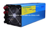 RoHS Approval 3000W Pure Sine Wave Power Inverter