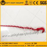 Eb5228 G70 Binder Chains and Lashing Chain