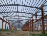 Steel Framework, Steel Structure Framing Workshop (SS-167)