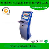 Factory Price Android System Interactive Network Digital Kiosk