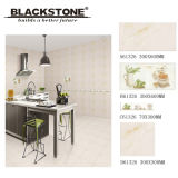 300X600 Ceramic Wall Tile with Inkjet Printing for Kitchen (A61326)